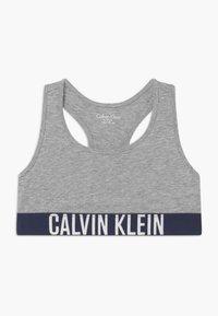 Calvin Klein Underwear - BRALETTE 2 PACK - Bustier - pink - 2
