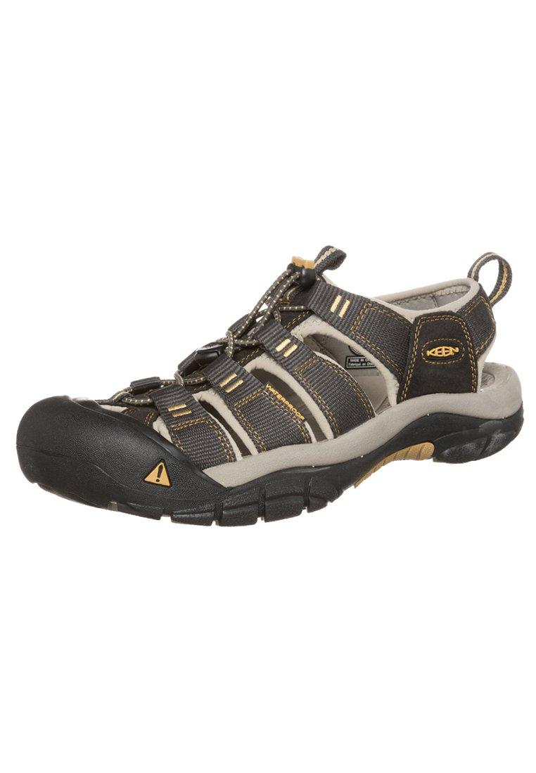 Uomo NEWPORT H2 - Sandali da trekking