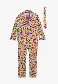 OppoSuits - CONFETTERONI - Suit - multicoloured - 4