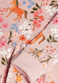 Next - COSY - Day dress - pink - 2