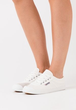 TEDDY - Trainers - white