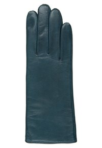 Roeckl - CLASSIC - Gloves - emerald - 1