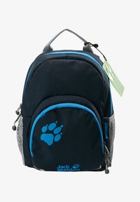 Jack Wolfskin - BUTTERCUP - Rucksack - night blue - 1
