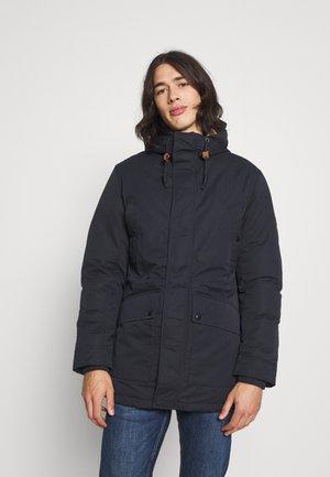JJECLIFFORD - Winter coat - dark navy