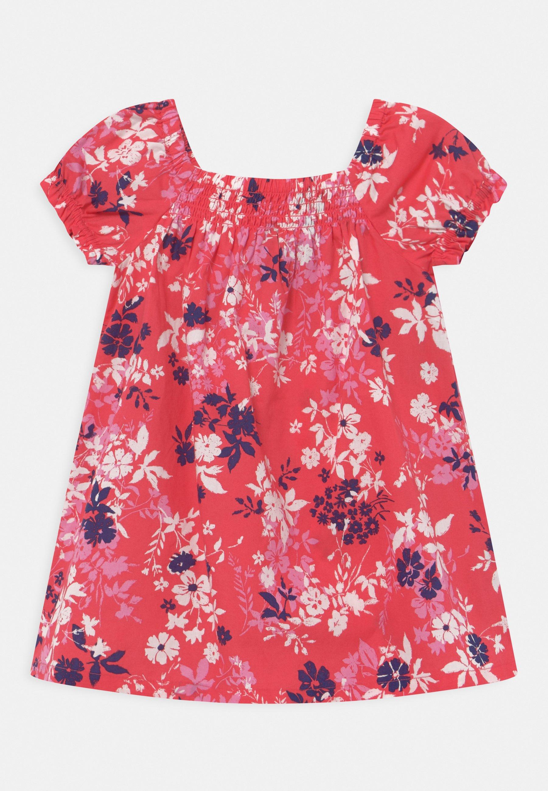 Kids TODDLER GIRL  - Day dress