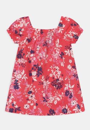 TODDLER GIRL  - Day dress - pink