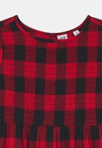 GAP - GIRLS - Day dress - red - 2