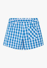 Benetton - Shorts - blue - 1