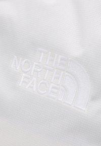 The North Face - BOREALIS TOTE UNISEX - Velika torba - gardenia white - 5