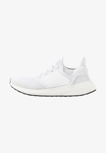 ULTRABOOST 20 PRIMEKNIT RUNNING SHOES