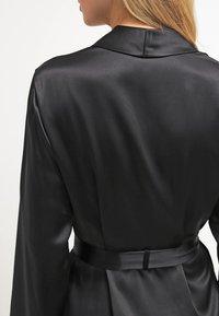 La Perla - Peignoir - nero - 4