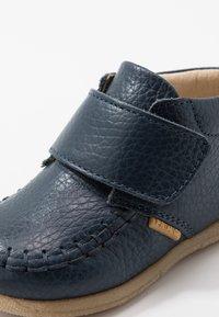 Primigi - Baby shoes - blue - 2