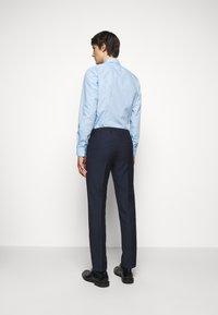 HUGO - ARTI HESTEN - Suit - dark blue - 5