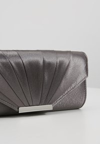 Picard - SCALA - Clutch - graphit - 6