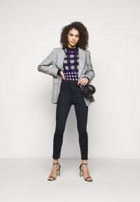 J Brand - LEENAH - Jeans Skinny Fit - complex - 1