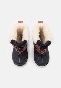 Friboo - Snowboots  - brown - 3