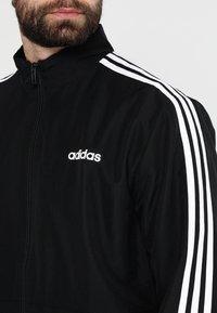 adidas Performance - SET - Träningsset - black - 8