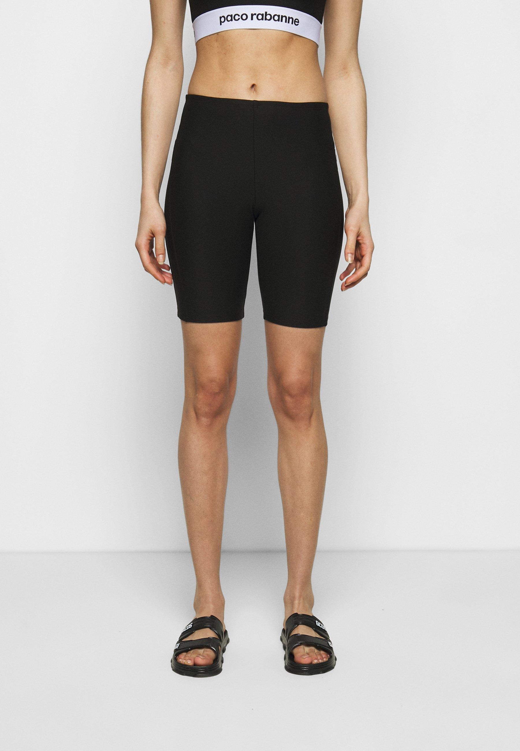 Women PANTALON - Shorts