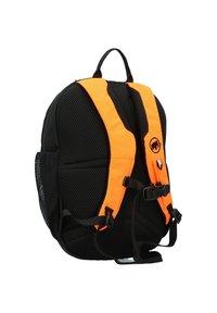 Mammut - Rucksack - safety orange-black - 2