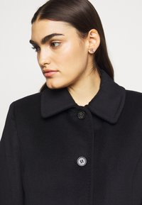 Lauren Ralph Lauren - COAT FLAP  - Classic coat - regal navy - 3