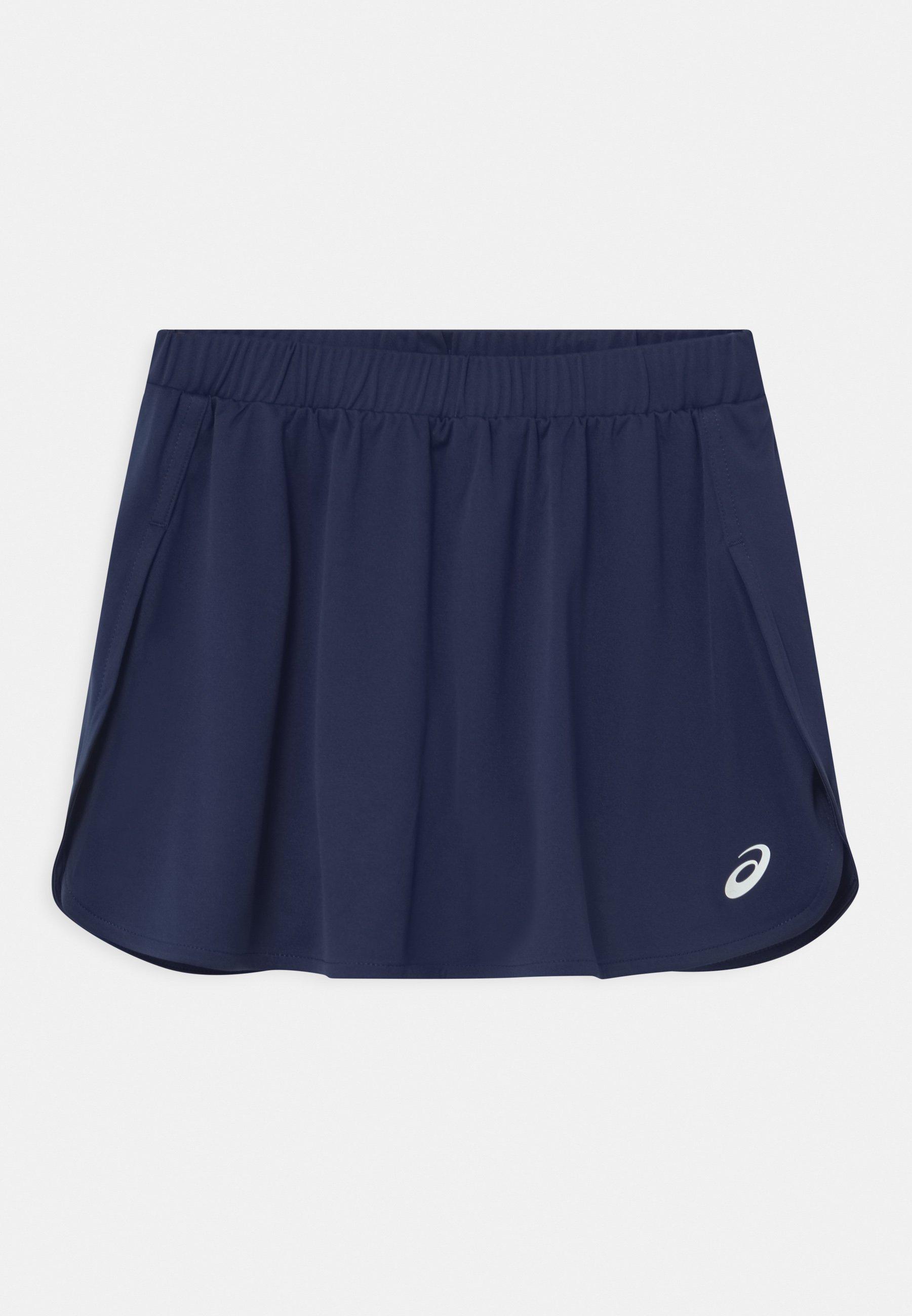 Kids SKORT - Sports skirt