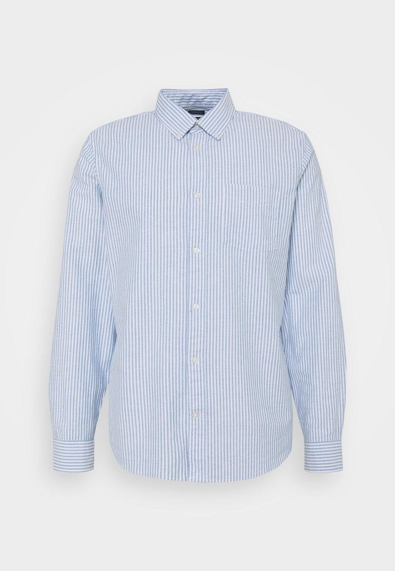 GAP - STANDARD - Overhemd - blue