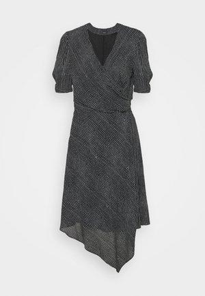 MAGIO ABITO - Day dress - black