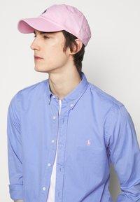 Polo Ralph Lauren - Shirt - cabana blue - 3