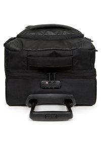 Eastpak - TRANVERZ L - Luggage set - cnnct coat - 4