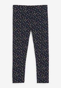 Next - 5 PACK - Leggings - Trousers - grey - 1