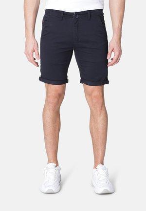 GILFORD  - Shorts - ultra dark navy
