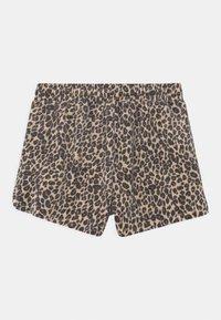 Lindex - VALERI - Shorts - beige - 1