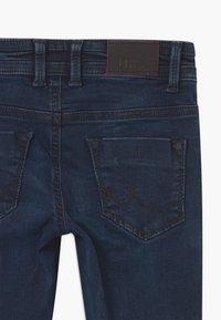 LTB - JULITA - Jeans Skinny Fit - sueta wash - 2