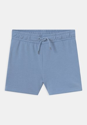 JELLY GIRLS - Sports shorts - forever blue