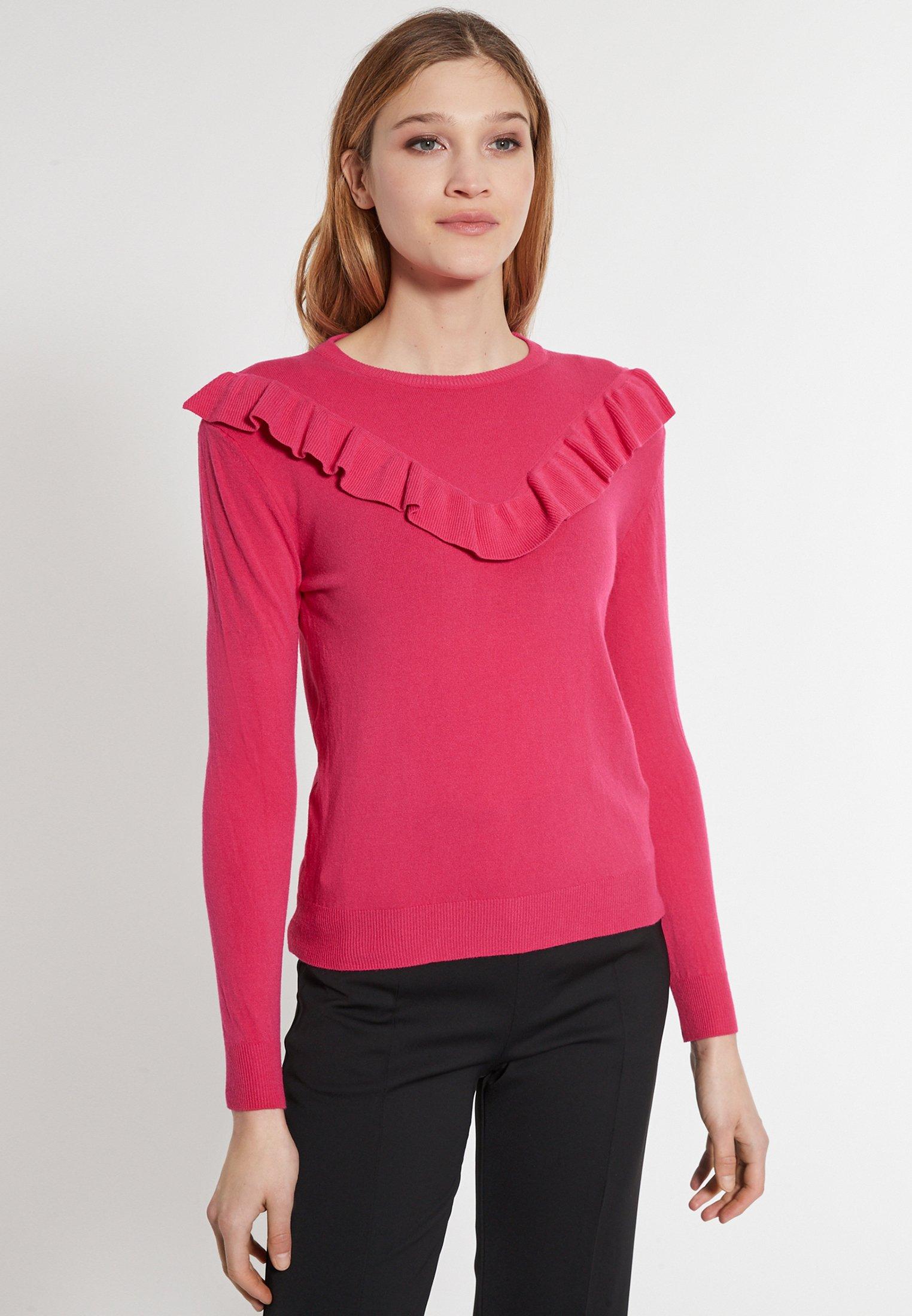 Femme EWASSY - Pullover