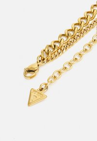 Guess - COLLEGE  - Bracelet - gold-coloured - 1