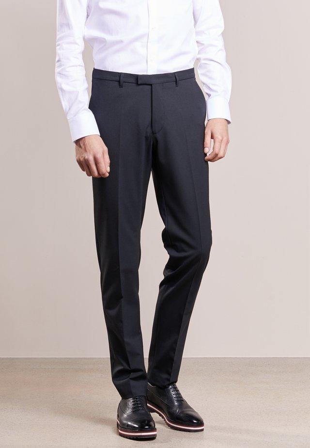 TYLD - Pantaloni eleganti - black