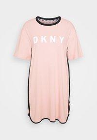 DKNY Intimates - CASUAL FRIDAY - Nightie - lotus - 3
