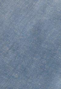 Scotch & Soda - FAVE BEACH  - Shorts - seaside blue melange - 7