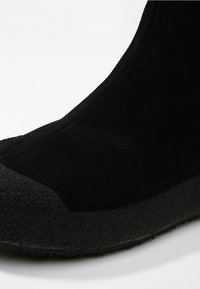 Bally - GUARD II - Wedge Ankle Boots - black - 2