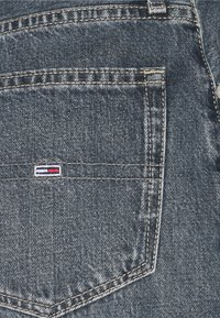 Tommy Jeans - MOM - Relaxed fit jeans - carson - 2