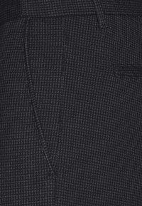 JOOP! Jeans - MAXTON - Trousers - black - 7