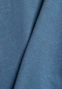 Esprit - Polo shirt - petrol blue - 7
