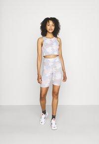 Nike Sportswear - TANK - Top - photon dust - 1