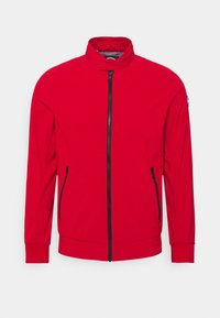 Colmar Originals - MENS JACKETS - Summer jacket - red - 0