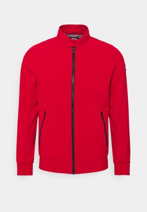 MENS JACKETS - Veste légère - red