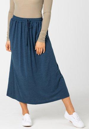 Sports skirt - darkblue