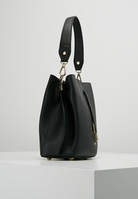 Inyati - CLÉO - Handbag - black - 3