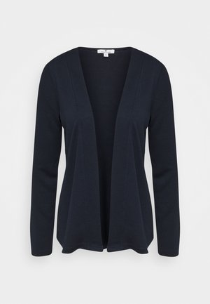CARDIGAN - Kardigan - sky captain blue