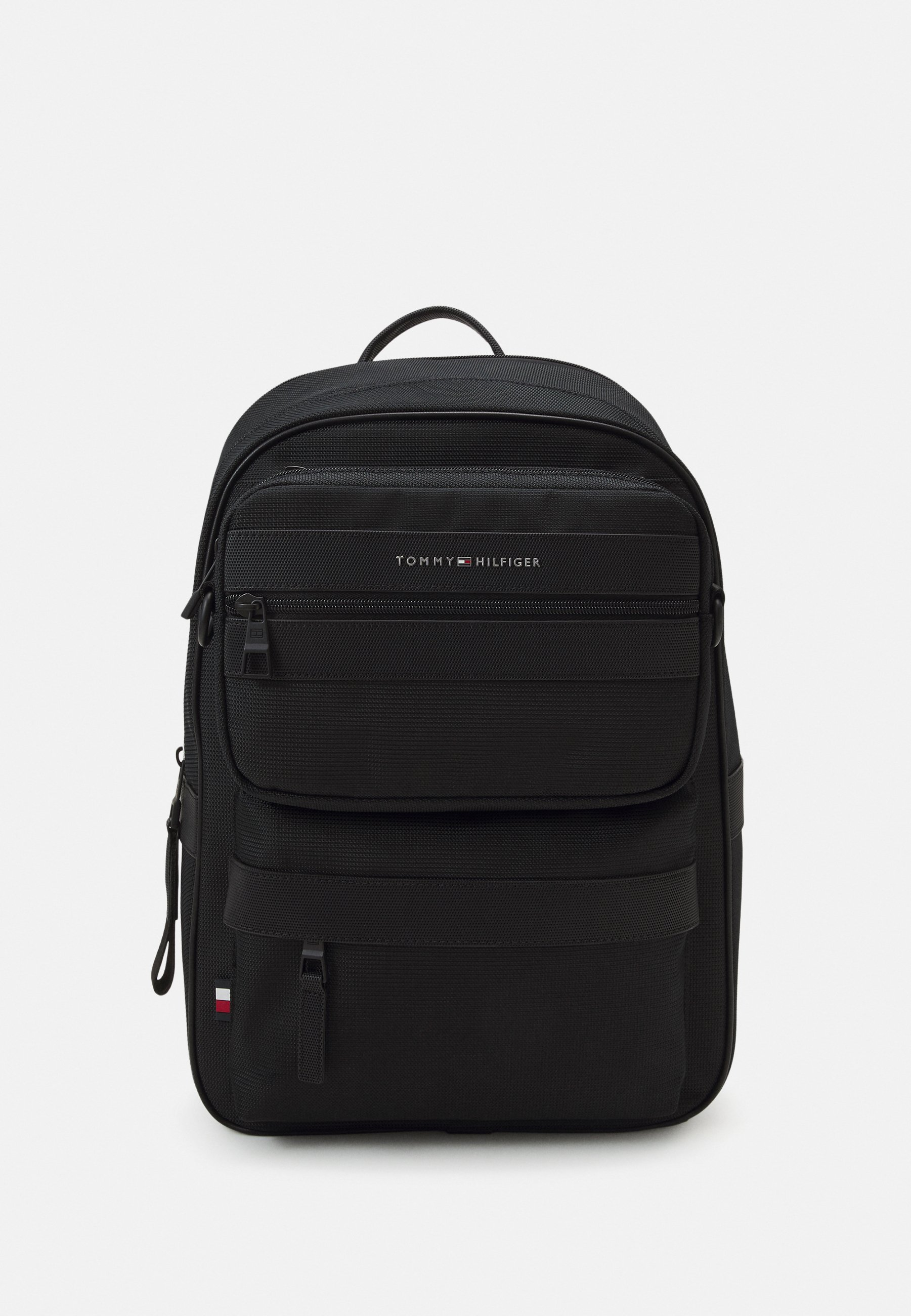 Homme ELEVATED NYLON 3 IN 1 BACKPACK SET UNISEX - Sac à dos